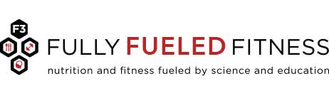 Lubbock Personal Fitness and Nutrition Consulting and Coaching